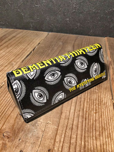 画像1: D-13 OUIJA GLASSES CASE (1)